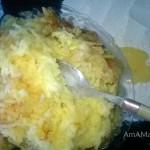 Приготовление пирогов без яиц - рецепты