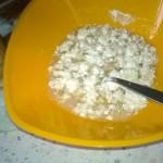 Рецепты домашнего борща с пампушками - как сделать тесто