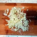 Как готовят чечевичную похлебку Факес - греческий рецепт