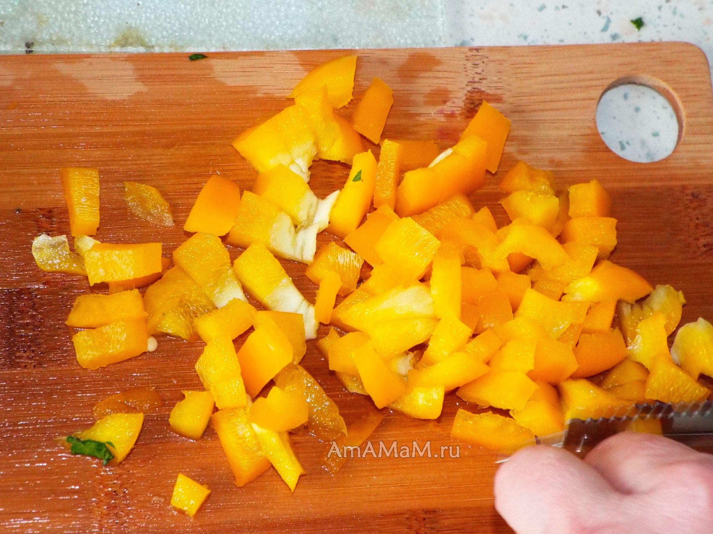Как приготовить цукаты из груш в домашних условиях