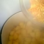 Приготовление тыквенного варенья на скорую руку - рецепты и фото