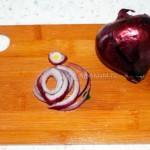 Рецепт горохового пюре Фава Санторинис - греческий, с пошаговыми фото