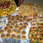 Рецепт пхали и фото грузинских закусок