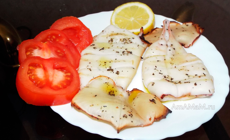 Печенье со сметанным кремом рецепт с фото