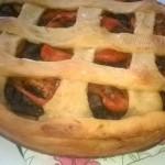 Пироги-плетенки - рецепты