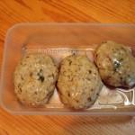 Вкусные рыбные котлеты для детей - рецепт с фото