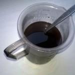 Рецепт приготовления медовой коврижки - фото