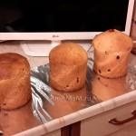 Рецепты простых куличей с фото