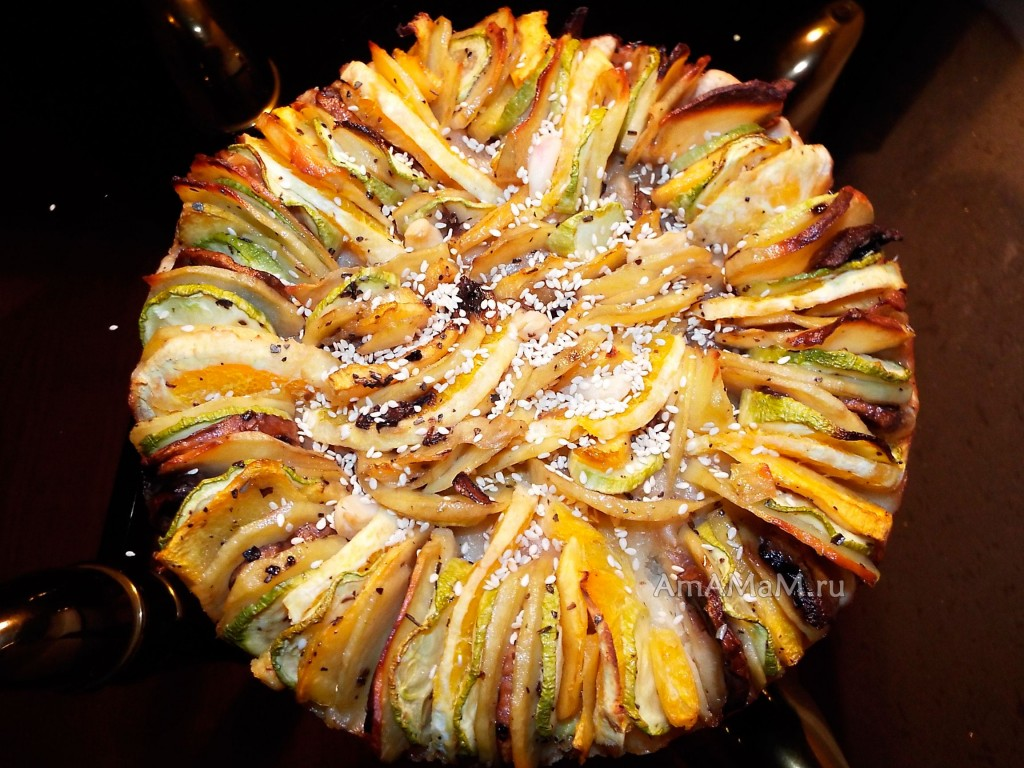 Рецепт имбирных пряников и печенья
