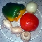 Что добавить в нут - рецепты блюд из гороха обычного и нута