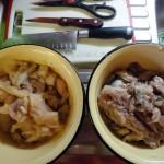 Как сделать филе из щуки для котлет - рецепти фото