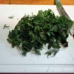 Состав и рецепт рыбных котлет на пару с пошаговыми фото