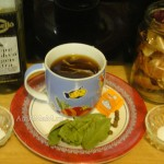 Балтийские шпроты из мойвы - домашний рецепт