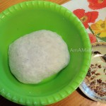 Фото сыра в тряпочке - приготовление сыра в домашних условиях