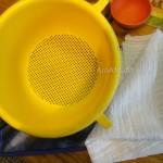 Что нужно для приготовления домашнего сыра в домашних условиях - состав и посуда