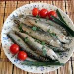 Дешевая рыба - рецепты запекания