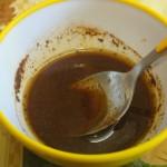 Рецепт соевого маринада для шампиньонов