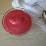 Рецепт и способ приготовления вишневого варенья без косточек