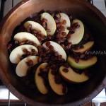 Как готовят яблочные пироги - рецепты
