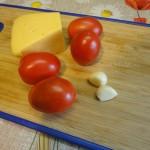 Что кладут в мясо-гармошку - фото и рецепт