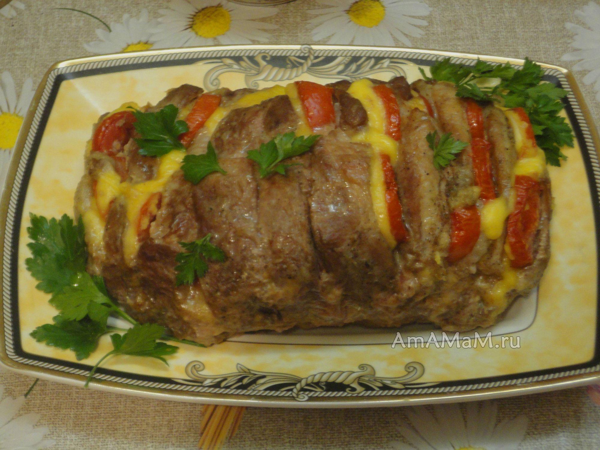 Рецепт приготовления итальянской меренги в граммах
