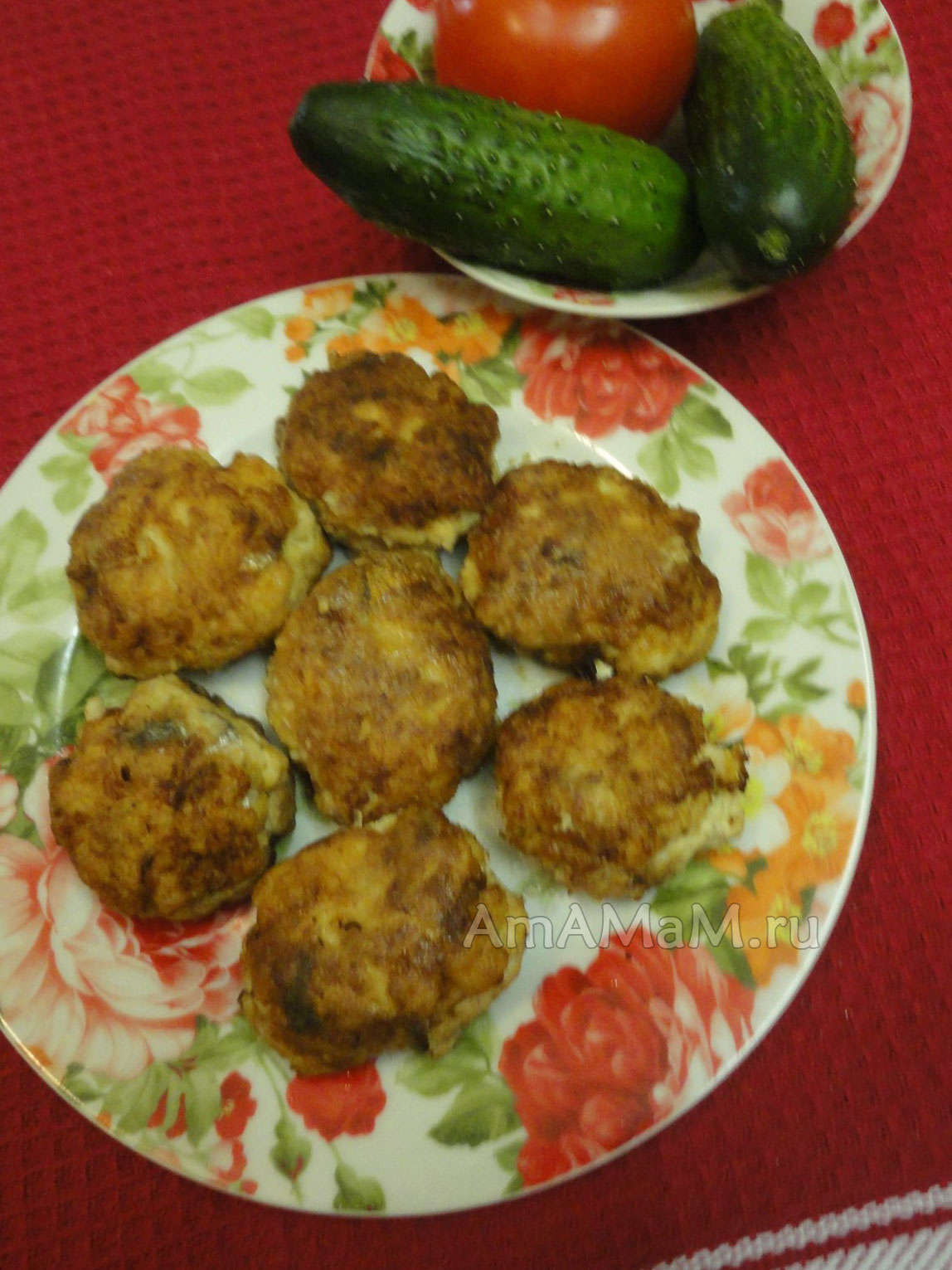 рецепты из рыбы в духовке в фольге пикша