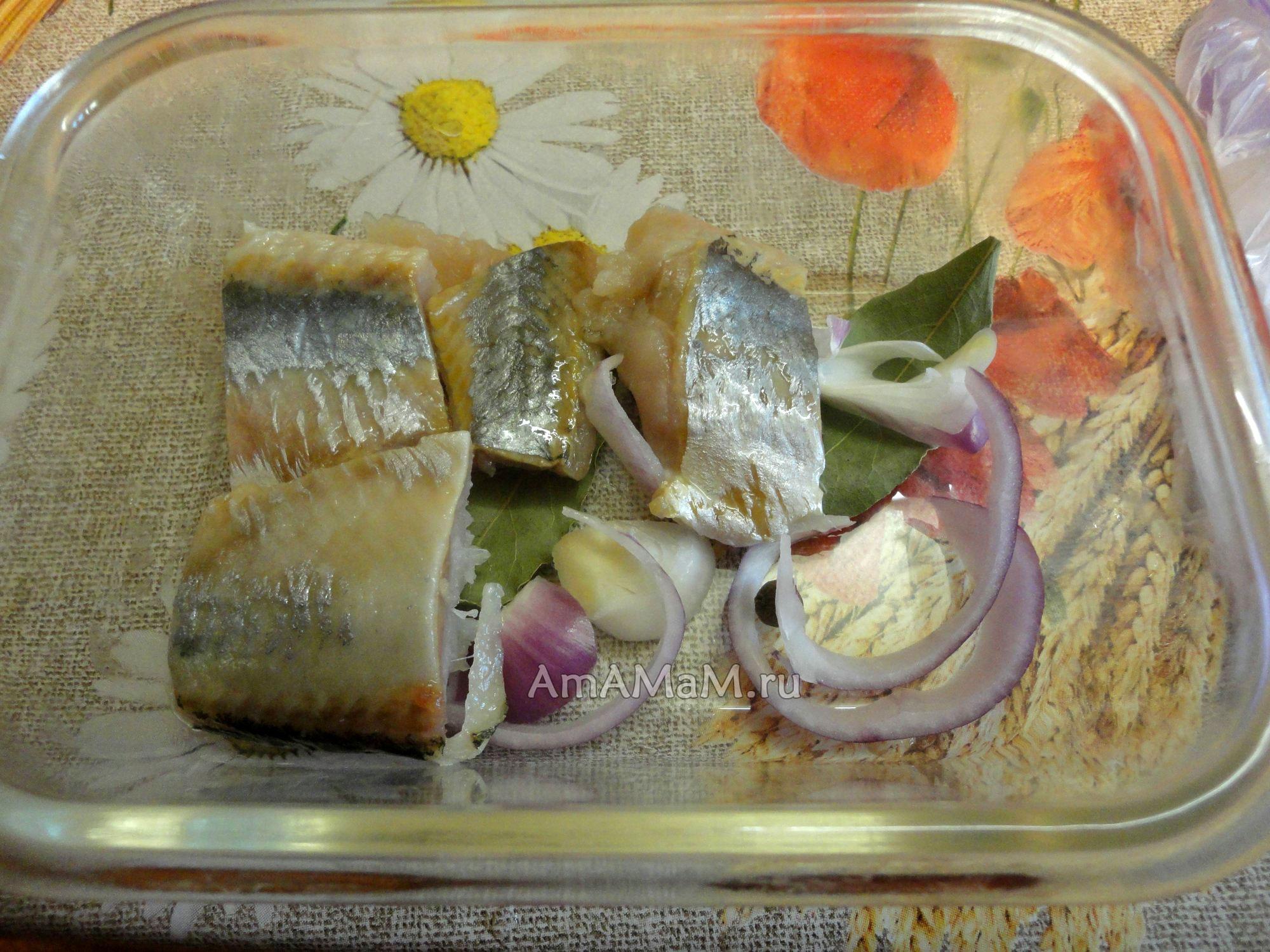 Перец маринованный на зиму рецепты с пошаговым