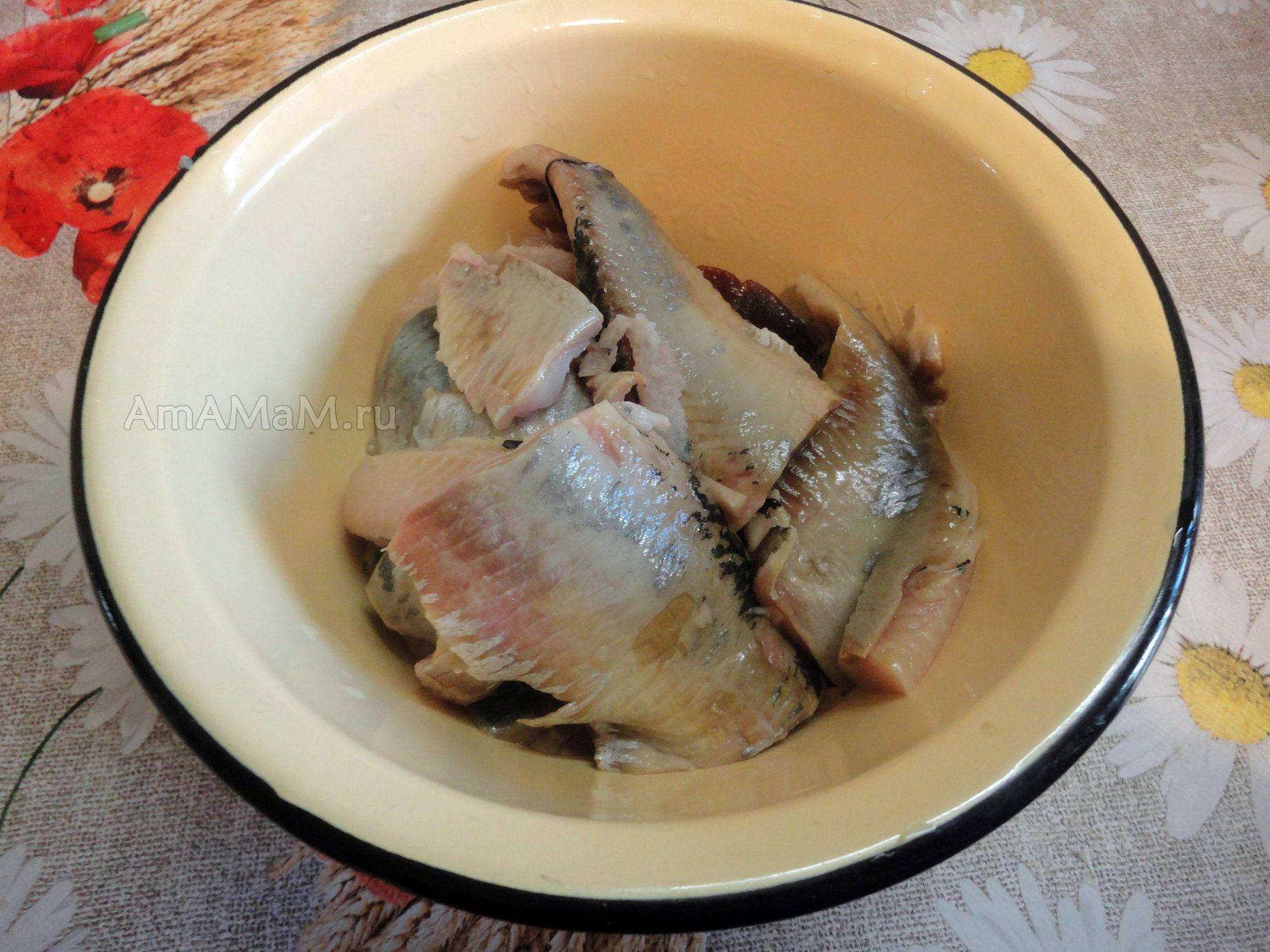 Как сделать суши в домашних условиях: рецепты пошагово с фото 20