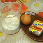 Как делают сырные шарики для супа - рецепт