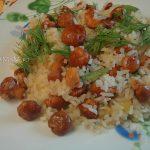 Рецепты грибных блюд из лисичек