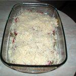 Что приготовить из грудки и песто - вкусный рецепт куриного мяса