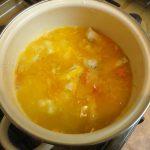 Приготовление вкусных блюд из хека - рецепты