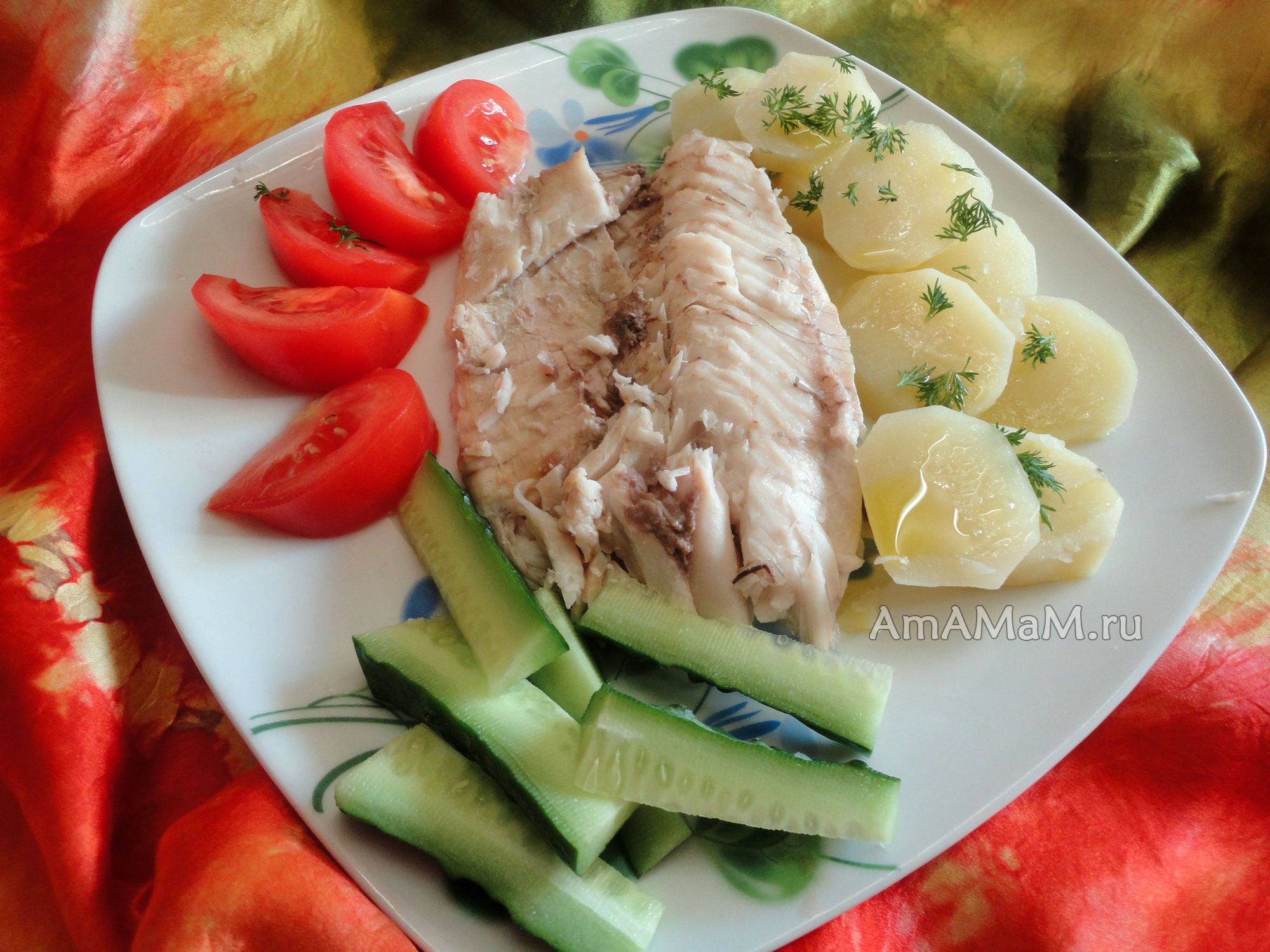 Как приготовить куриные шашлыки в духовке