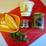 Чем смазать котлеты для сочности - соус и сыр