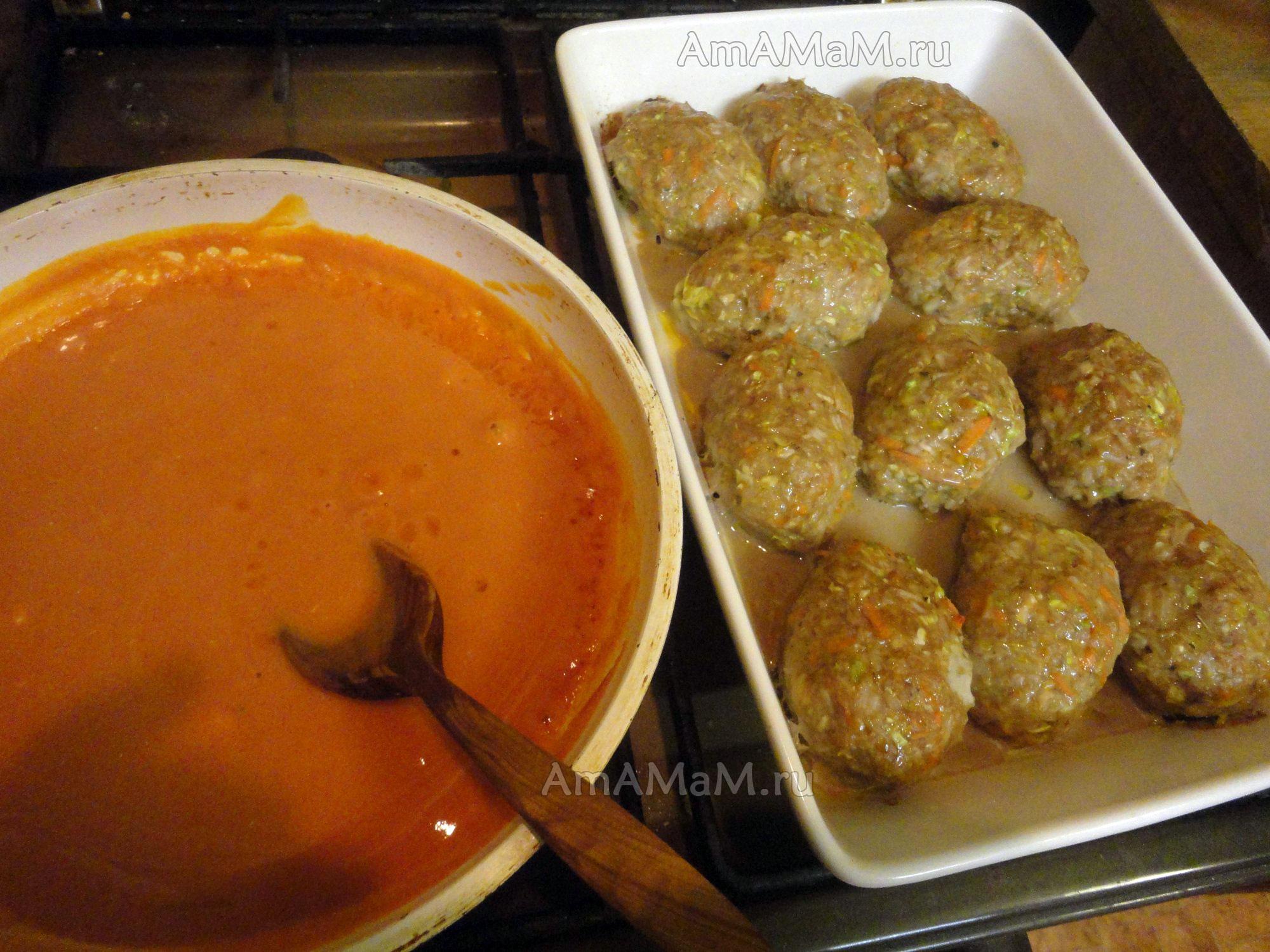 Суп с капустой брокколи и сыром рецепты