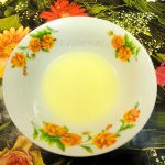 Чем убрать запах баранины - лимонный сок