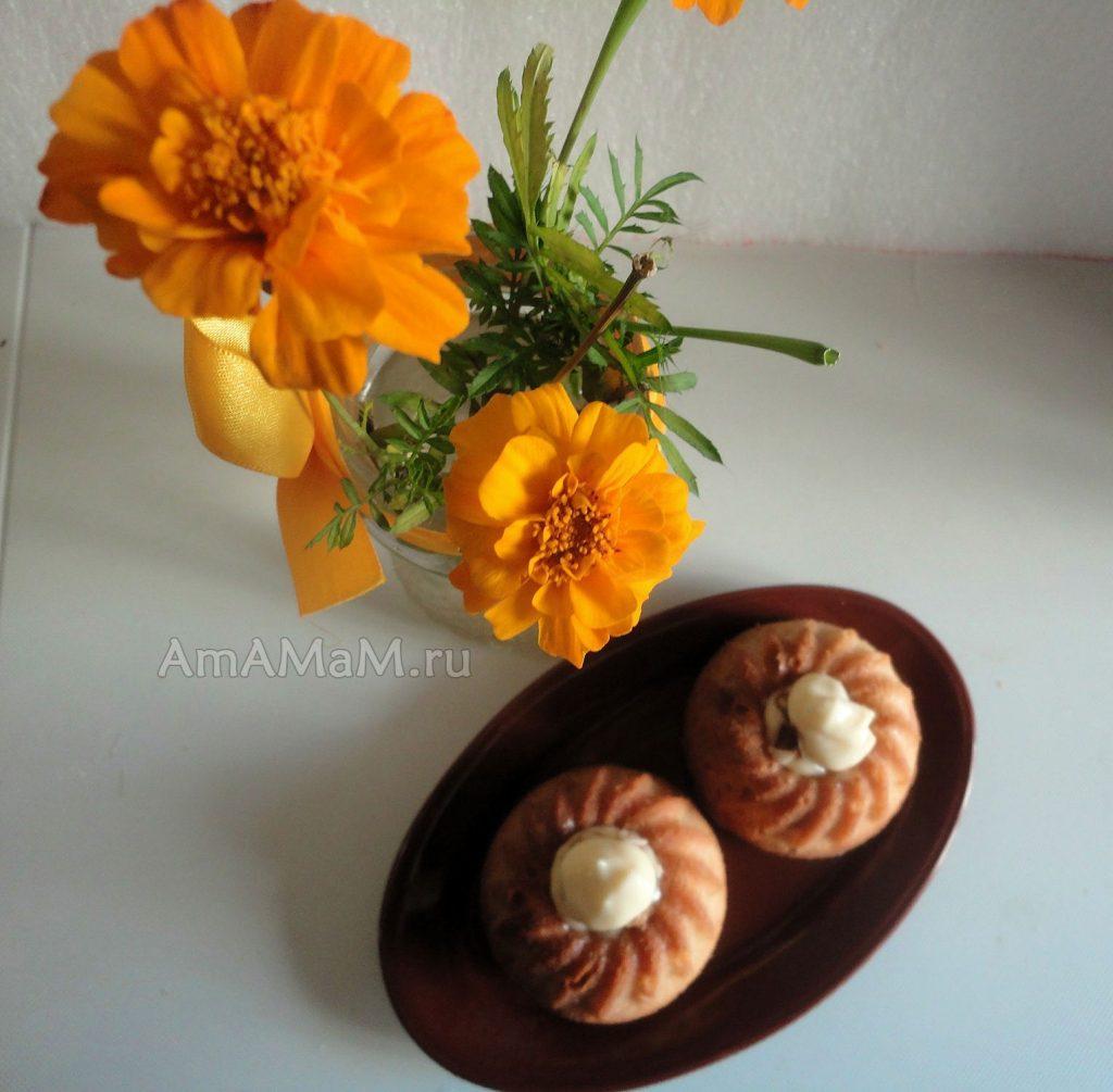 Рецепты домашних кессов с фото