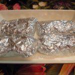 Способ запекания сала в духовке и пошаговый рецепт