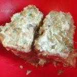 Маринование сала в перце, соли, майонезе и чесноке