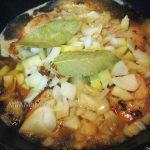 Блюда из карбонада - рецепты с пошаговыми фото
