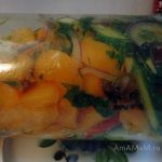zheltye_pomidory_salat_11