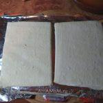 Как праивльно раскатать бездрожжевое тесто