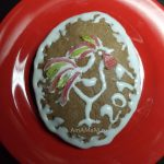 Блюда с петухами - рецепты
