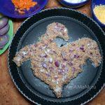 Рецепты новогодних и праздничных салатов с фото