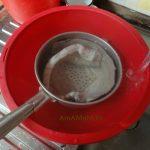 Как вымочить щуку соленую для еды