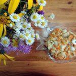 Рецепты из соленой рыбы - блюда из щуки