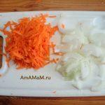 Соленая щука - что добавить в рыбную закуску