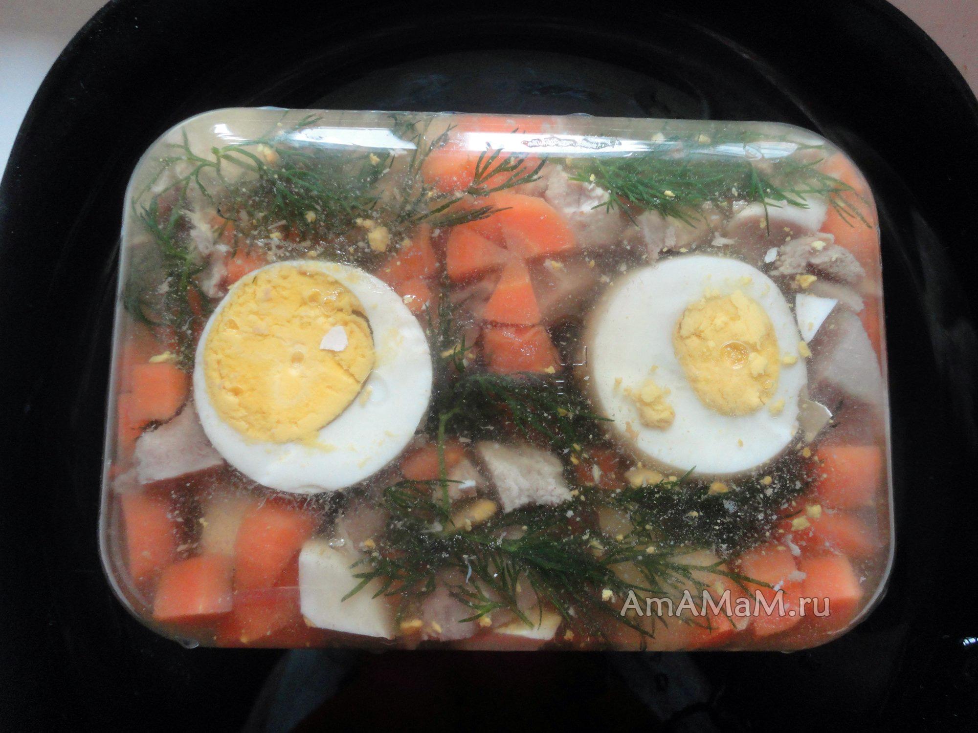 Как приготовить шарики из мяса и риса
