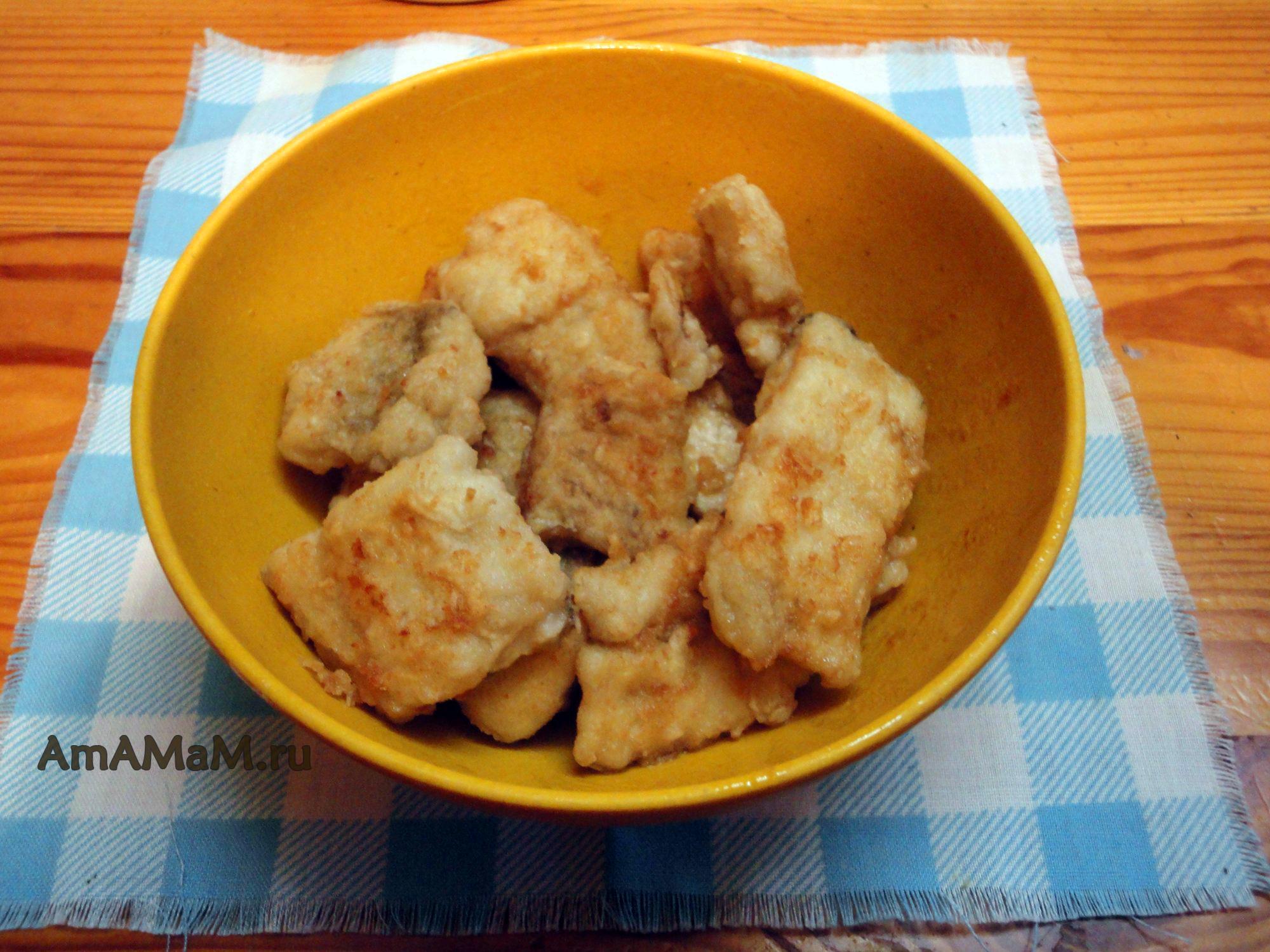 Жаркое в горшочке с говядиной и картошкой в духовке рецепт