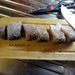 Приготовление жареной щуки - рецепт и пошаговые фото